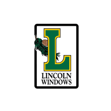 Lincoln_Logo_C211