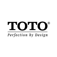 Toto11