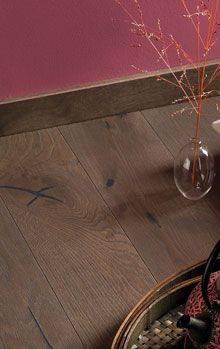 Flooring-and-Hardwood-001
